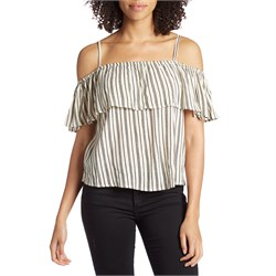 Billabong Summer Sunsets Top - Women's