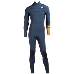 Billabong 4​/3 Revolution Chest Zip Wetsuit