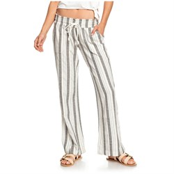 Roxy Oceanside Pants - Women's