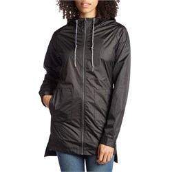 Nikita Asio Jacket - Women's