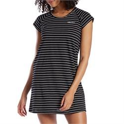 Nikita Curfew Dress - Women's