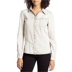 Nikita Siphon Shirt - Women's