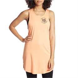 Nikita Quill Tank Top - Women's
