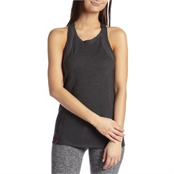 The North Face Beyond The Wall Tank Top - Women's