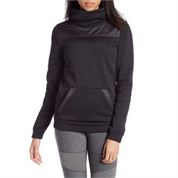 The North Face Climb On Pullover - Women's