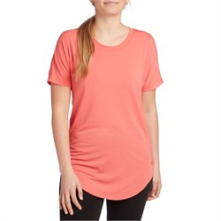 The North Face Workout Short-Sleeve T-Shirt - Women's