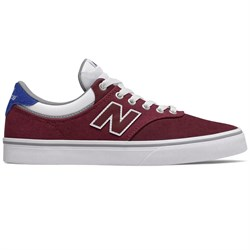 New Balance Numeric 255 Skate Shoes - Used