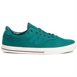 New Balance Numeric 255 Skate Shoes