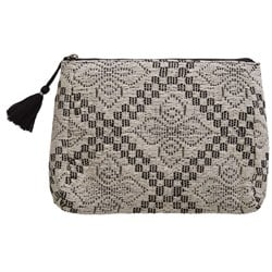 Amuse Society Wake Up Beautiful Cosmo Bag - Women's