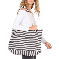 Amuse Society Beachside Escape Tote - Women's