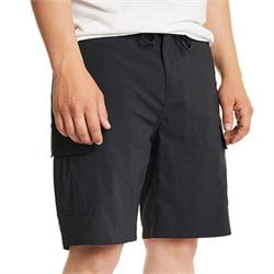 Brixton Transport Cargo Hybrid Shorts