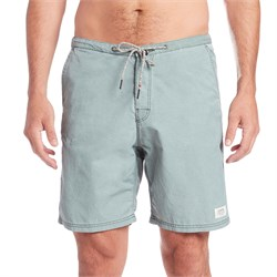 Katin Beach Shorts