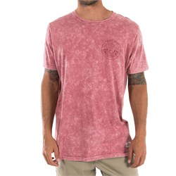 Katin Base Camp Mineral T-Shirt