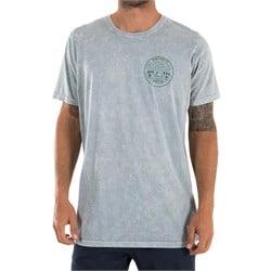 Katin Base Camp Mineral T-Shirt