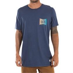 Katin Grubby 2 T-Shirt
