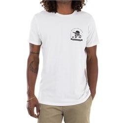 Katin Bronco T-Shirt