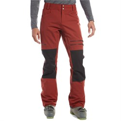 Armada x evo Atmore Stretch Pants