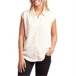 Obey Clothing Rollins Shirt - Women's