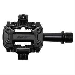 HT Components M1 Pedals
