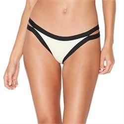 L*Space Charlie Bikini Bottoms - Women's