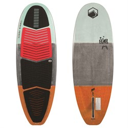Liquid Force El Guapo Wakesurf Board