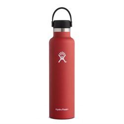 Hydro Flask 24oz Standard Mouth Water Bottle