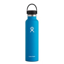 Hydro Flask 24oz Standard Mouth Water Bottle