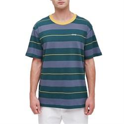 Obey Clothing Program Box T-Shirt