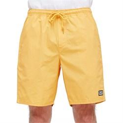 Obey Clothing Legacy III Shorts