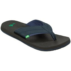 7cbb21c5ee05 Sanuk Beer Cozy 2 Sandals