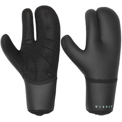 Vissla 5mm 7 Seas Claw Wetsuit Gloves