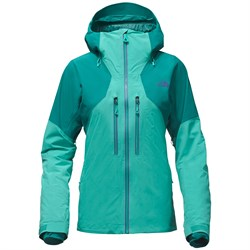 a02b1fefd The North Face GORE-TEX Ski