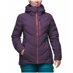 The North Face Corefire Down Jacket - Women's