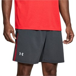 Under Armour Launch 7