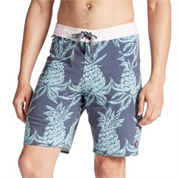 Roark Savage Boardshorts