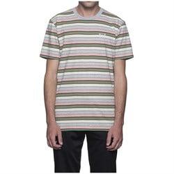 HUF Off Shore Stripe T-Shirt