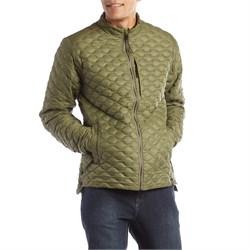 evo Ballard Modern Jacket