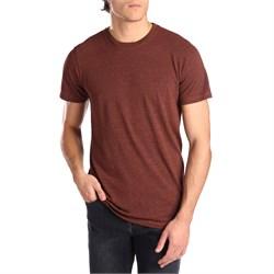evo Triblend Crew T-Shirt