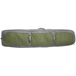 evo Roller Snowboard Bag