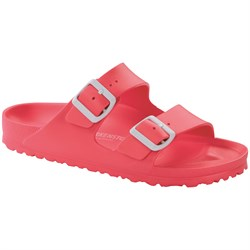 Birkenstock Arizona EVA Sandals - Women's
