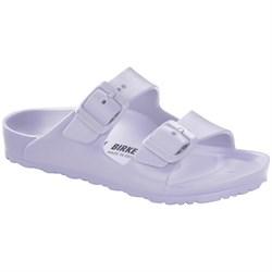 Birkenstock Arizona EVA Sandals - Women's