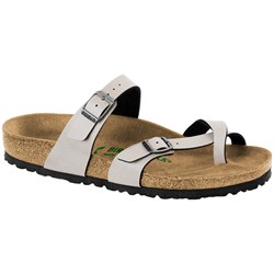 Birkenstock Mayari Vegan Sandals - Women's