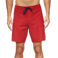 Tavik Avalon 18' Boardshorts