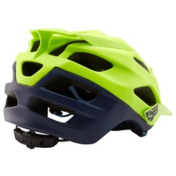 Fox Flux Creo Bike Helmet