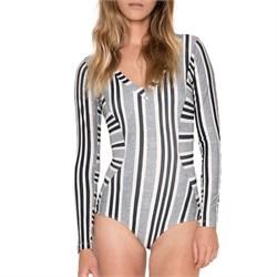 Seea Avila Surf Suit - Women's