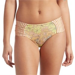 Seea Milos Reversible Bikini Bottoms - Women's