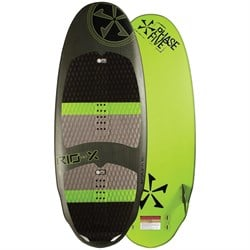 Phase Five Rio-X Wakesurf Board
