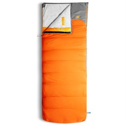 The North Face Dolomite 40F Sleeping Bag