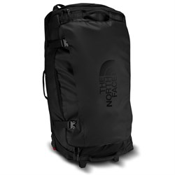 The North Face Rolling Thunder Bag - 36