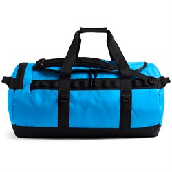 The North Face Base Camp Duffel Bag - M